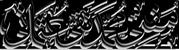 مفتی محمد تقی عثمانی Logo